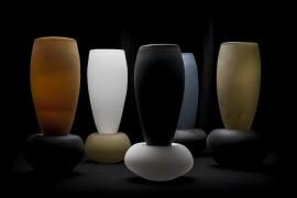 Vase Pleyades