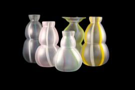 Vase Candy