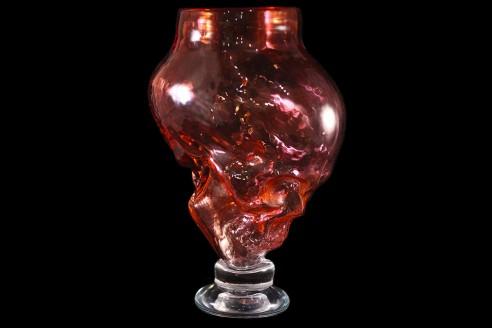 Vase Romeo