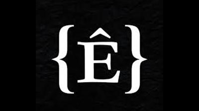logo brasserie de l'etre