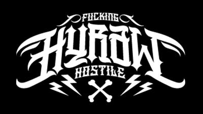 logo hyraw