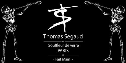 Thomas Segaud